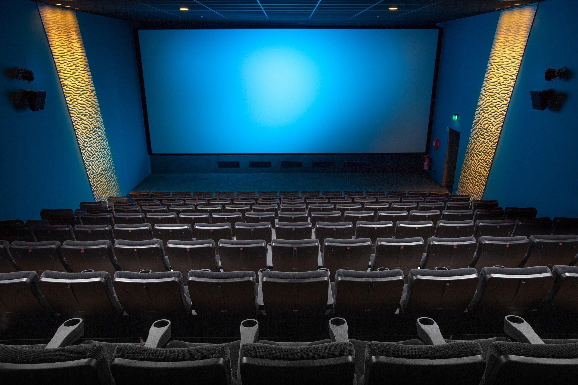 映画「るろうに剣心」3部作のフル動画を視聴できる動画配信サービス